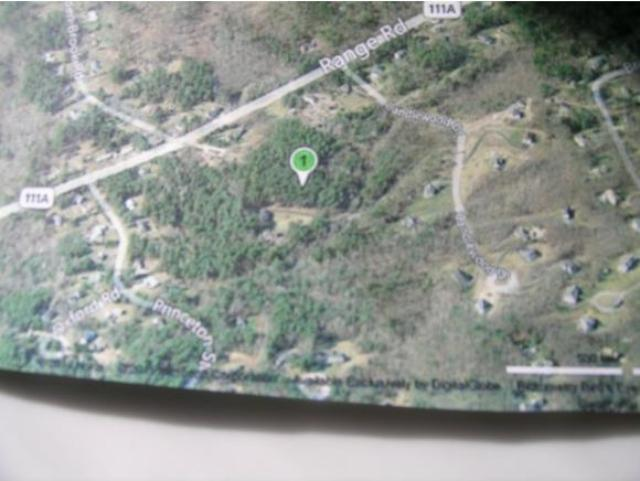 Land for Sale, ListingId:30395313, location: 21-G-600 Off Range Road Windham 03087