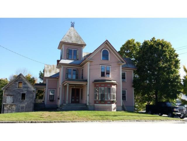 Real Estate for Sale, ListingId: 30401877, Hillsborough,NH03244