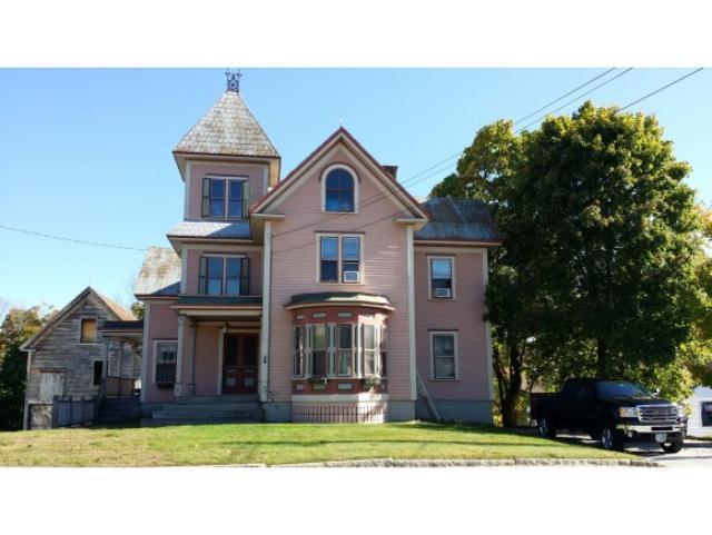 Real Estate for Sale, ListingId: 30407670, Hillsborough,NH03244