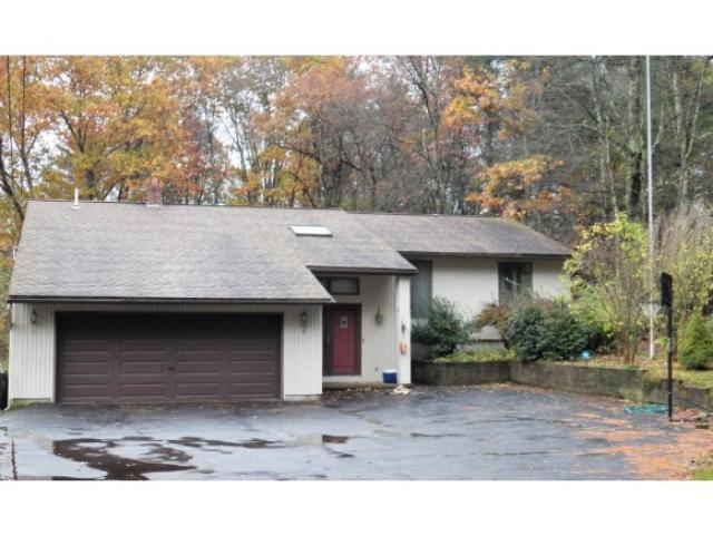 Real Estate for Sale, ListingId: 30429931, Newton,NH03858