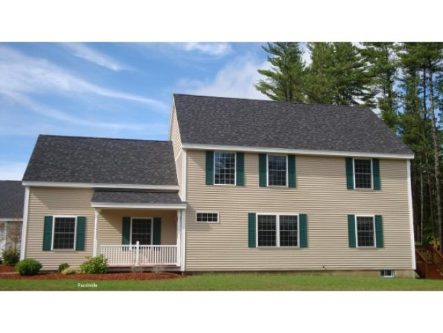 Real Estate for Sale, ListingId: 30479704, Concord, NH  03303