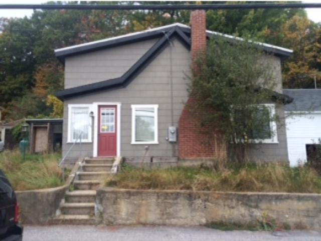 Real Estate for Sale, ListingId: 30493707, Meredith,NH03253