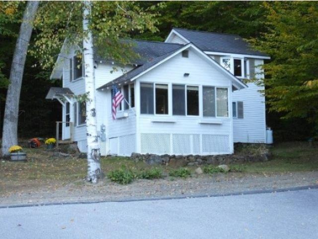 Real Estate for Sale, ListingId: 30503947, Sanbornton,NH03269
