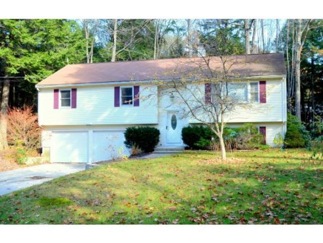 Real Estate for Sale, ListingId: 30503932, Peterborough,NH03458