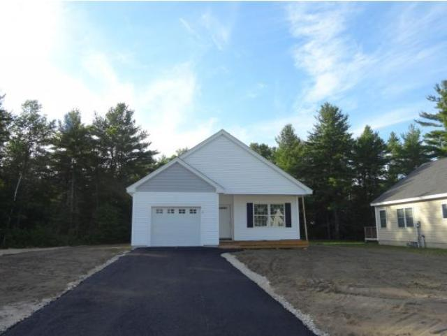 Real Estate for Sale, ListingId: 30512117, Concord,NH03303