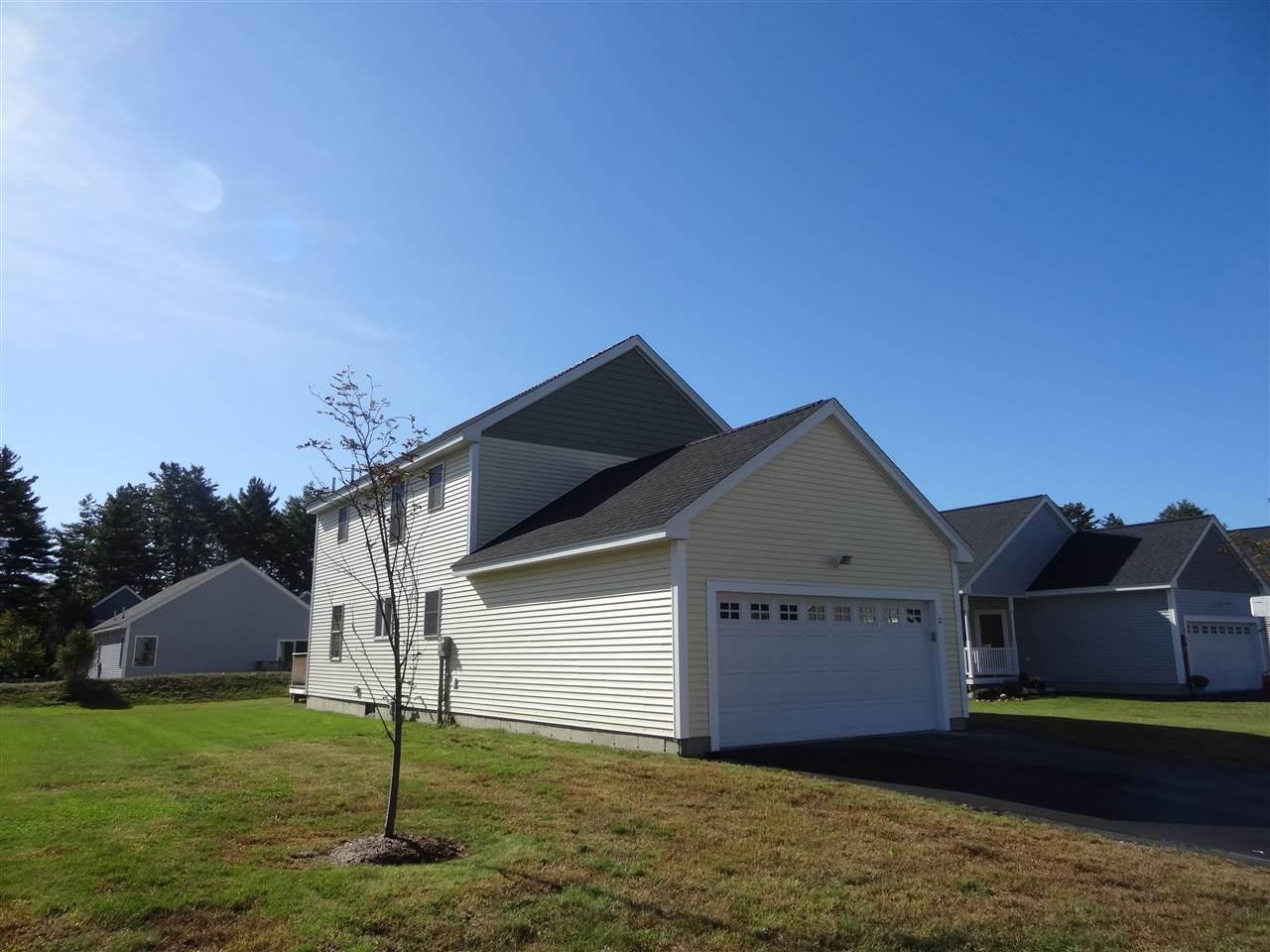 Real Estate for Sale, ListingId: 30512118, Concord,NH03303