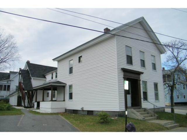 Real Estate for Sale, ListingId: 30636116, Concord,NH03301