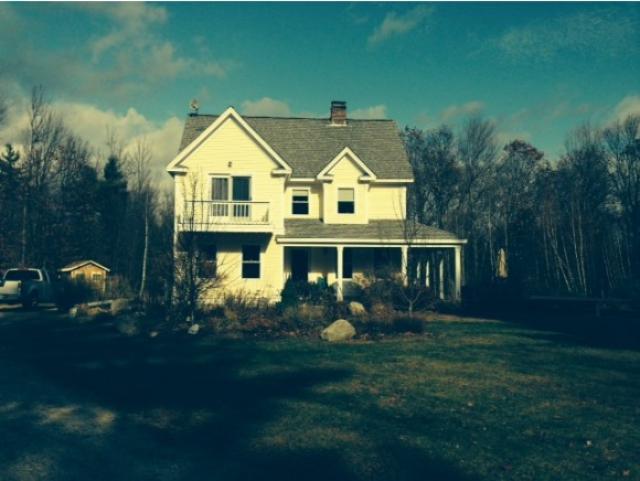 Real Estate for Sale, ListingId: 30648405, Francestown,NH03043