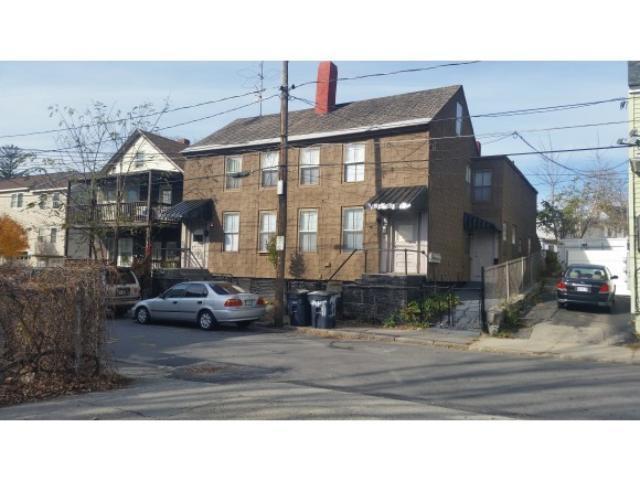 11-13 Fletcher Street, Nashua, NH 03064