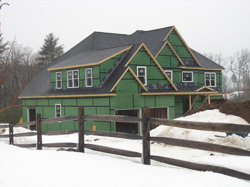 Real Estate for Sale, ListingId: 30674887, Windham,NH03087