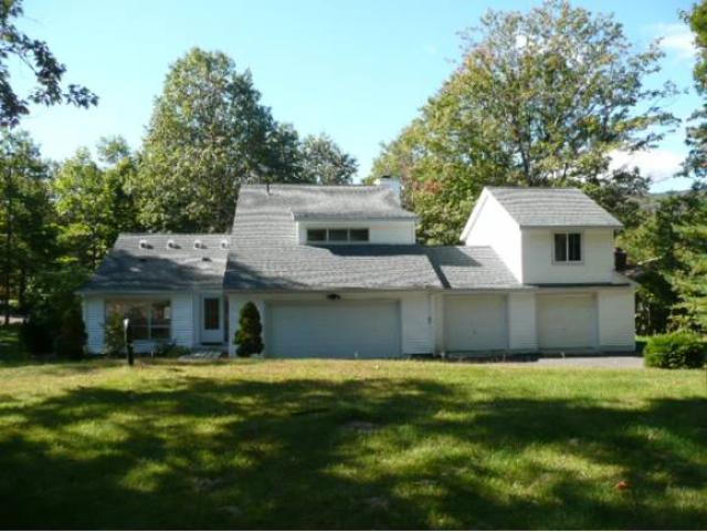 Real Estate for Sale, ListingId: 30697058, Gilford,NH03249