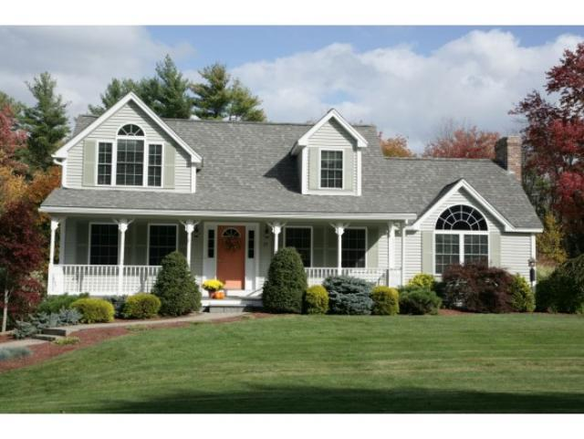 Real Estate for Sale, ListingId: 30697047, Sandown,NH03873