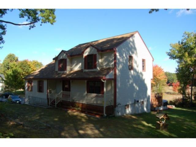 Real Estate for Sale, ListingId: 30712035, Pelham,NH03076