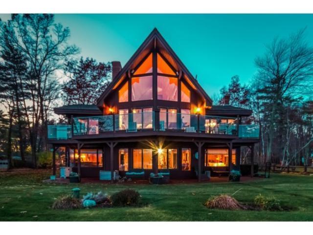 Real Estate for Sale, ListingId: 30727095, Derry,NH03038