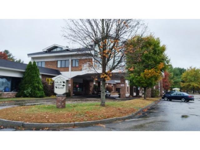 Real Estate for Sale, ListingId: 30813625, Concord,NH03303
