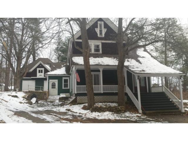 Real Estate for Sale, ListingId: 30861272, Concord,NH03301