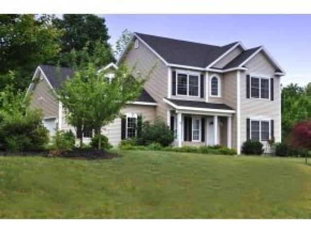 Real Estate for Sale, ListingId: 30884012, Sanbornton,NH03269