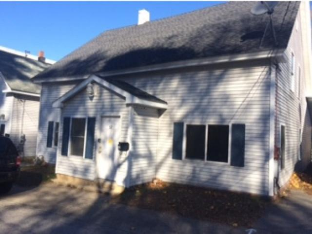 32 Spring St, Laconia, NH 03246