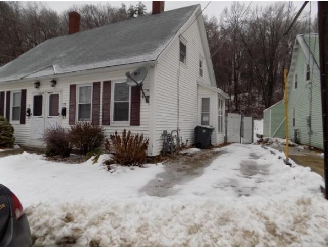 Real Estate for Sale, ListingId: 30934653, Hooksett,NH03106