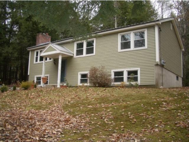 Real Estate for Sale, ListingId: 30934655, Henniker,NH03242