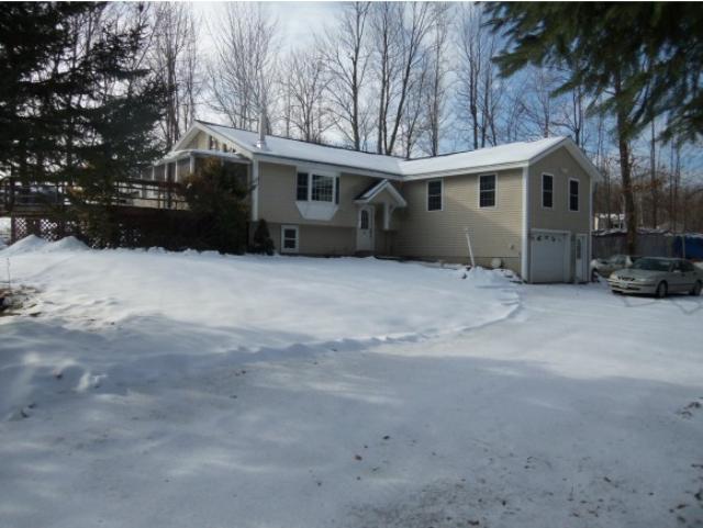 Real Estate for Sale, ListingId: 30934662, Northfield,NH03276