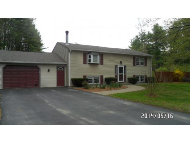 34 Delaney Rd, Epping, NH 03042