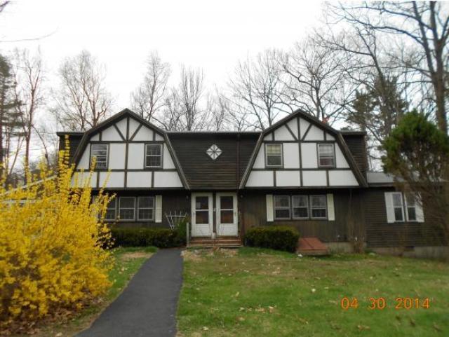 Real Estate for Sale, ListingId: 30967459, Plaistow,NH03865