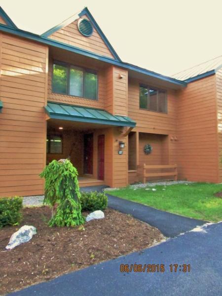 Real Estate for Sale, ListingId: 30986161, Carroll,NH03598