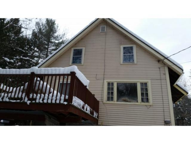 7 Oak Ln, Grafton, NH 03240