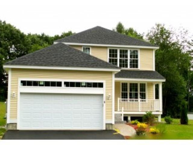 Real Estate for Sale, ListingId: 31026210, Derry,NH03038
