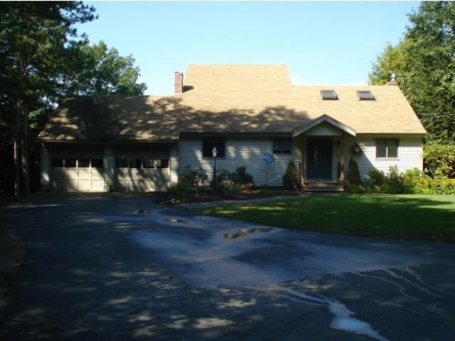 Real Estate for Sale, ListingId: 31071859, Moultonborough,NH03254