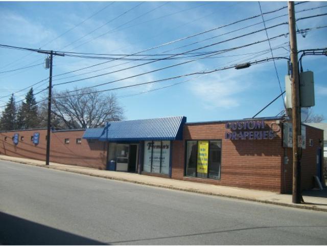 Real Estate for Sale, ListingId: 31208551, Nashua,NH03060