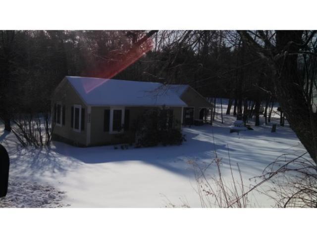 Real Estate for Sale, ListingId: 31208550, Moultonborough,NH03254