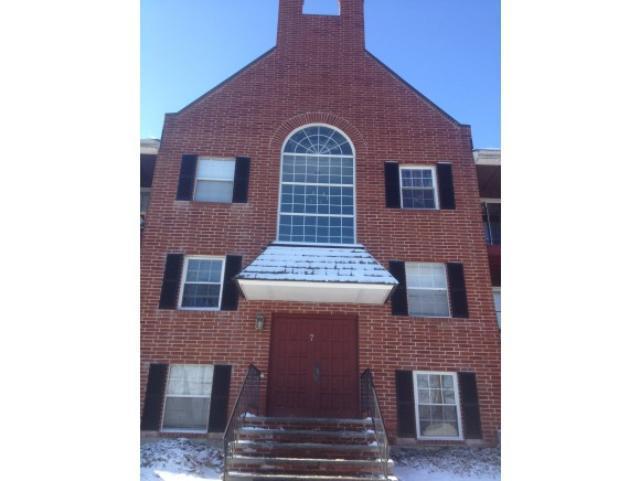 Real Estate for Sale, ListingId: 31241805, Nashua,NH03060