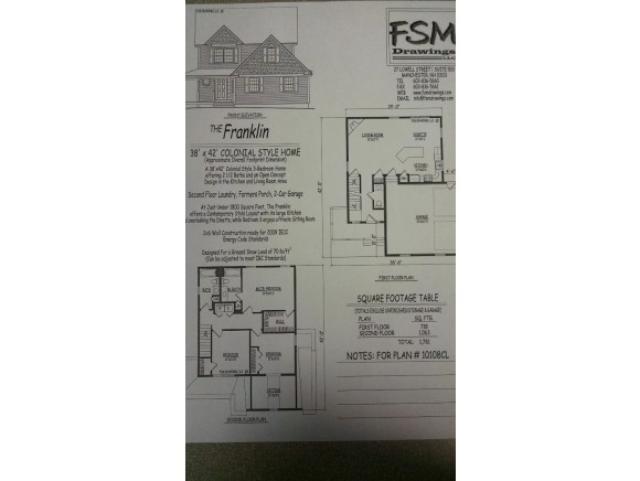 Real Estate for Sale, ListingId: 31241810, Alton,NH03809