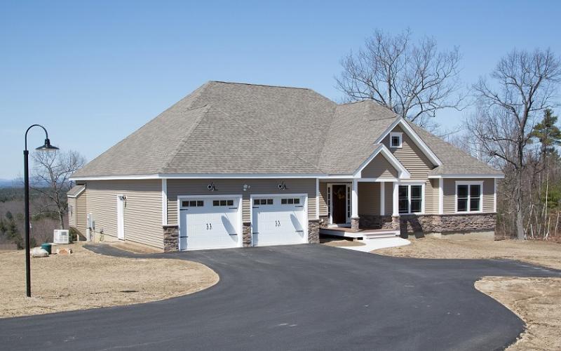 Real Estate for Sale, ListingId: 31300012, Pelham,NH03076