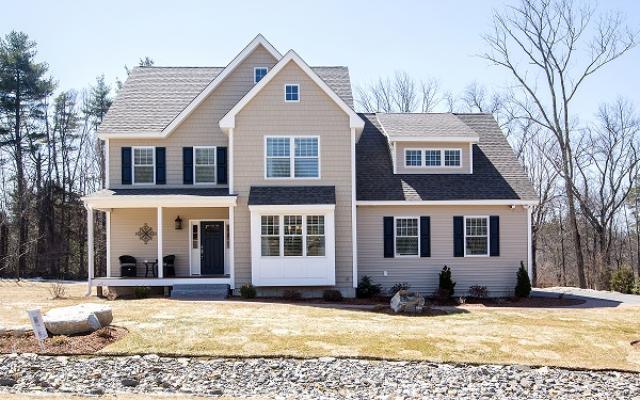 Real Estate for Sale, ListingId: 31314726, Pelham,NH03076