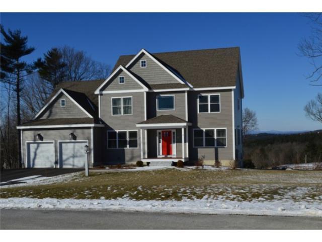 Real Estate for Sale, ListingId: 31344179, Pelham,NH03076