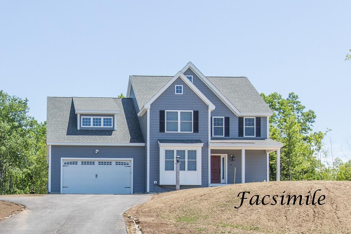 Real Estate for Sale, ListingId: 31344180, Pelham,NH03076