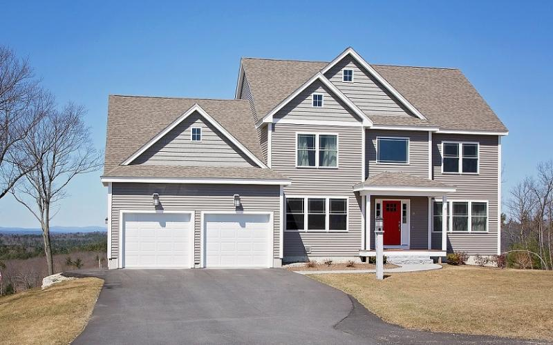 Real Estate for Sale, ListingId: 31344181, Pelham,NH03076