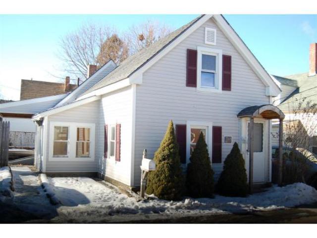 Real Estate for Sale, ListingId: 31375899, Nashua,NH03060