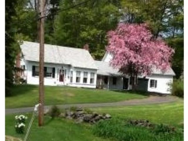 Real Estate for Sale, ListingId: 31432756, Canterbury,NH03224
