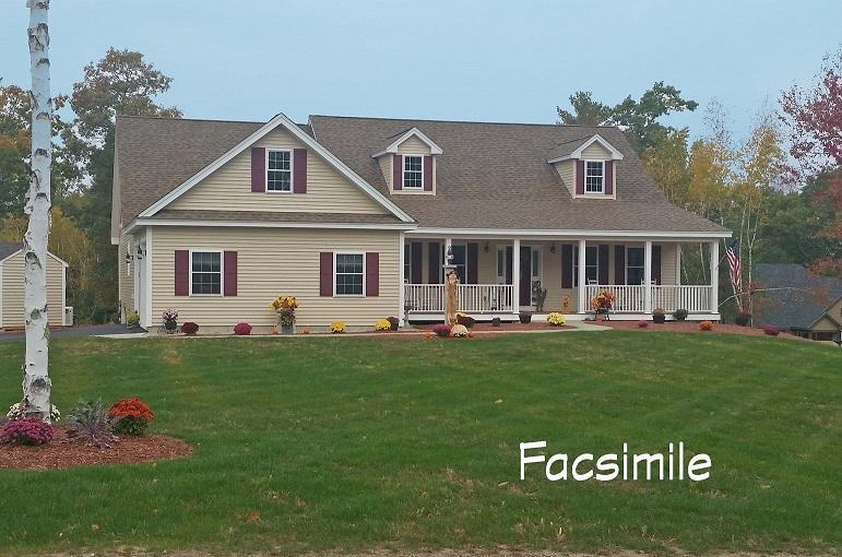 Real Estate for Sale, ListingId: 31448492, Pelham,NH03076
