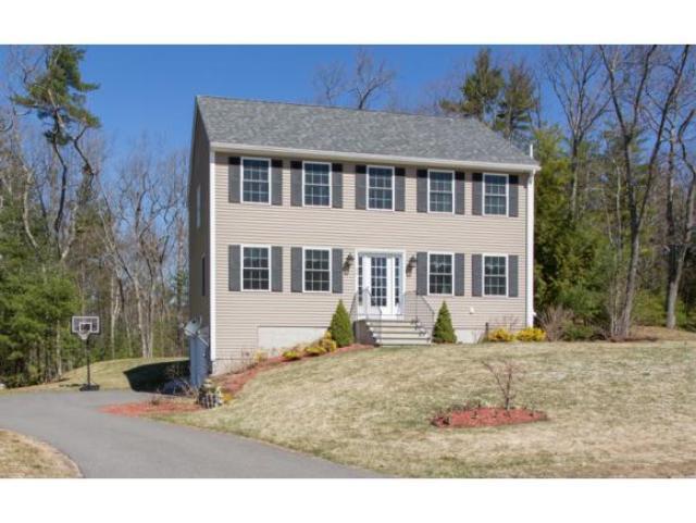 Real Estate for Sale, ListingId: 31672182, Sandown,NH03873