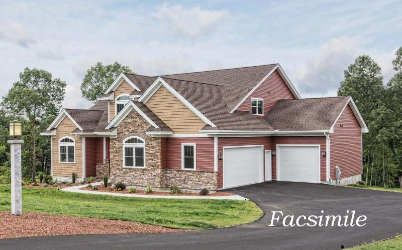Real Estate for Sale, ListingId: 31672177, Pelham,NH03076