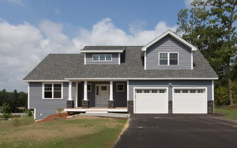 Real Estate for Sale, ListingId: 31672178, Pelham,NH03076
