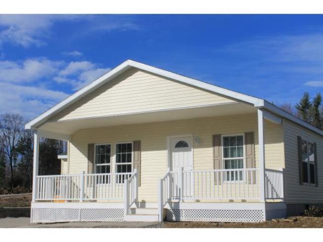 Real Estate for Sale, ListingId: 31697151, Franklin,NH03235