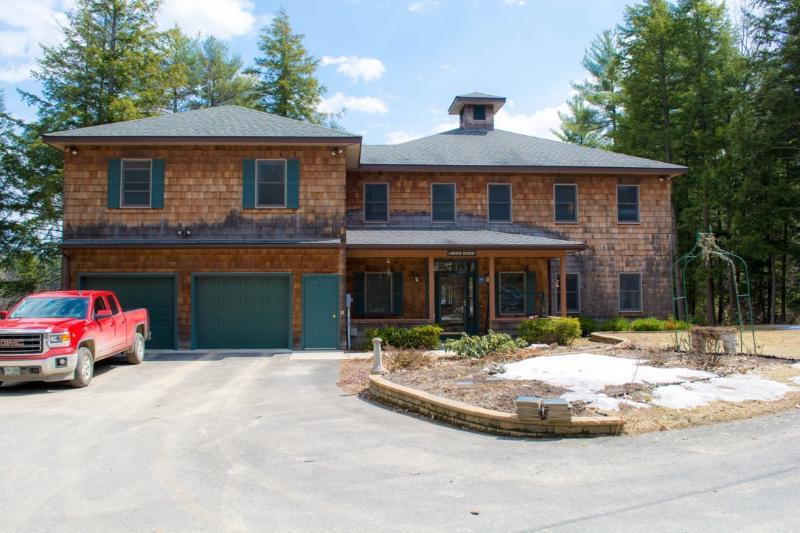 Real Estate for Sale, ListingId: 31751758, Rindge,NH03461