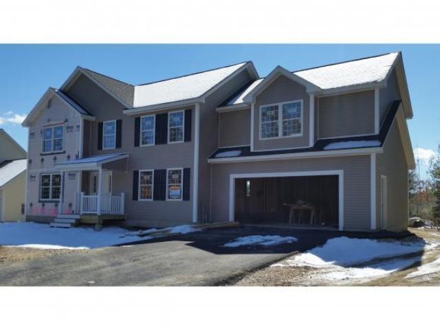 Real Estate for Sale, ListingId: 31837963, Nashua,NH03062