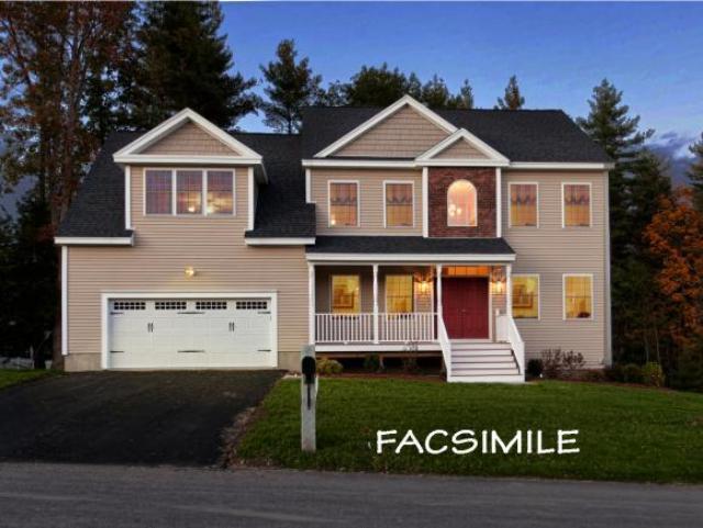 Real Estate for Sale, ListingId: 31837964, Nashua,NH03062